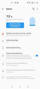 Screenshot_20200806-041701.jpg