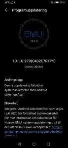 Screenshot_20200807_014309_com.huawei.android.hwouc.jpg
