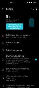 Screenshot_20200809-065518.jpg