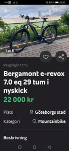 Screenshot_20200810_083813_se.appcorn.Blocket.jpg