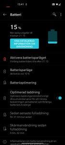 Screenshot_20200810-154129.jpg