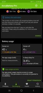 Screenshot_20200822-225703_AccuBattery.jpg