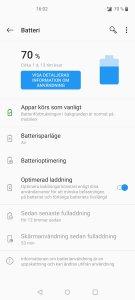 Screenshot_20200823-160224.jpg
