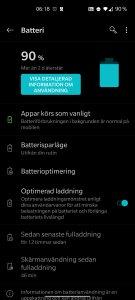 Screenshot_20200824-061806.jpg