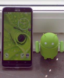 asus zenfone 2 android.jpg