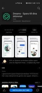 WhatsApp Image 2020-08-31 at 12.19.24.jpeg