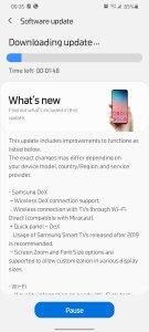 Screenshot_20200907-093509_Software update.jpg