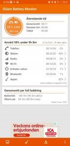 Screenshot_20200907-185837_GSam Battery Monitor.jpg