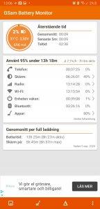 Screenshot_20200908-130614_GSam Battery Monitor.jpg