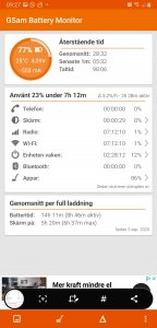 Screenshot_20200910-092723_GSam Battery Monitor.jpg