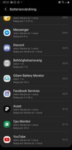 Screenshot_20200910-093159_Device care.jpg
