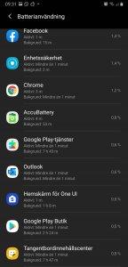 Screenshot_20200910-093127_Device care.jpg