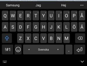 Screenshot_20200912-004240_Samsung Internet.jpg