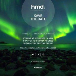HMD-Save-the-date-092020.jpg