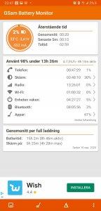 Screenshot_20200916-234145_GSam Battery Monitor.jpg