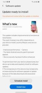 Screenshot_20201005-112715_Software update.jpg