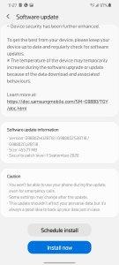 Screenshot_20201005-112722_Software update.jpg