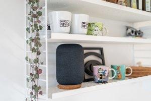 nest_audio_kitchen_1.jpg