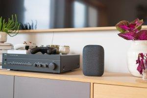 google_nest_audio_living_room.jpg
