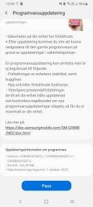 Screenshot_20201010-133931_Software update.jpg
