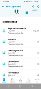 Screenshot_20201012-172013_PostNord.jpg