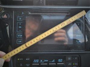 Measures-32.jpg