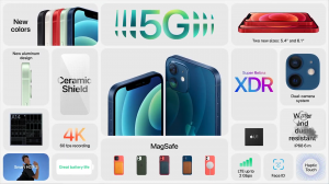 Apple Event — October 13 45-7 screenshot.png