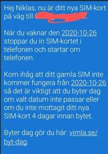 Screenshot_20201016-091732~2.jpg