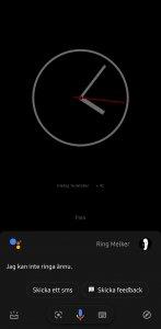 Screenshot_20201016-160616_Google.jpg