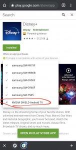 Screenshot_20201018-155626_Chrome Beta.jpg