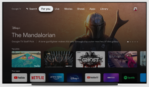 google-tv-for-you-tab.png