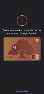 Screenshot_20201022-142713.png