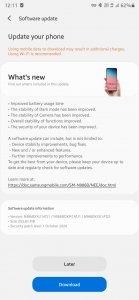 Screenshot_20201026-121118_Software update.jpg