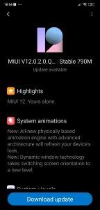 Screenshot_2020-10-27-18-54-39-862_com.android.updater.jpg