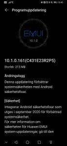 Screenshot_20201029_194942_com.huawei.android.hwouc.jpg