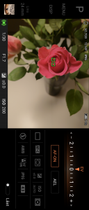 Screenshot_20201031-201734.png