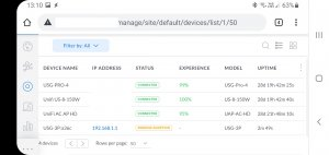 Screenshot_20201101-131024_Chrome.jpg