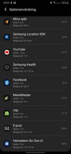 Screenshot_20201104-180445_Device care.jpg