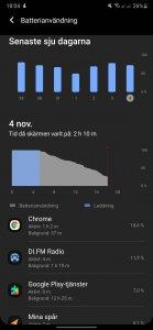 Screenshot_20201104-180438_Device care.jpg