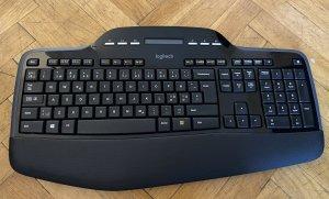 Logitech MK710 2.JPG