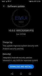Screenshot_20201114_233956_com.huawei.android.hwouc.jpg