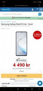 Screenshot_20201120-143702_Samsung Internet.jpg