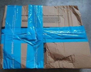 paket20201124.JPG