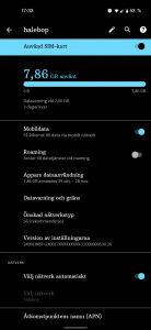 Screenshot_20201125-173313.png