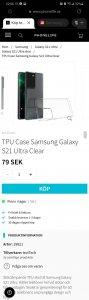 Screenshot_20201201-220641_Samsung Internet.jpg