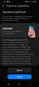 Screenshot_20201203-122127_Software update.jpg