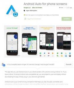 AA_phone_screen.jpg