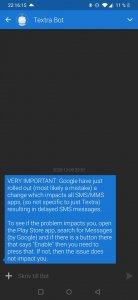 Screenshot_20201209-221616.jpg