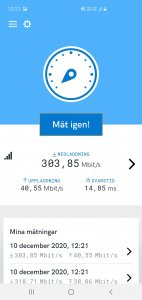 Screenshot_20201210-122139_Bredbandskollen.jpg