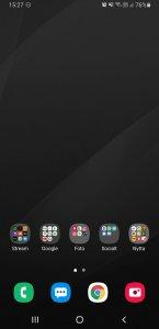 Screenshot_20201212-152752_One UI Home.jpg